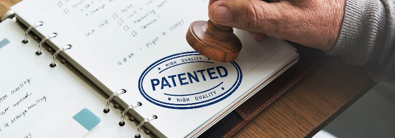 патентная экспертиза
