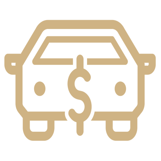 Оценка рыночной стоимости автомобиля