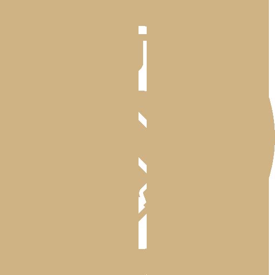 Наркологическая экспертиза