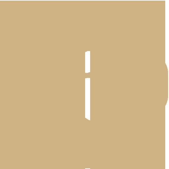 Ветеринарная экспертиза