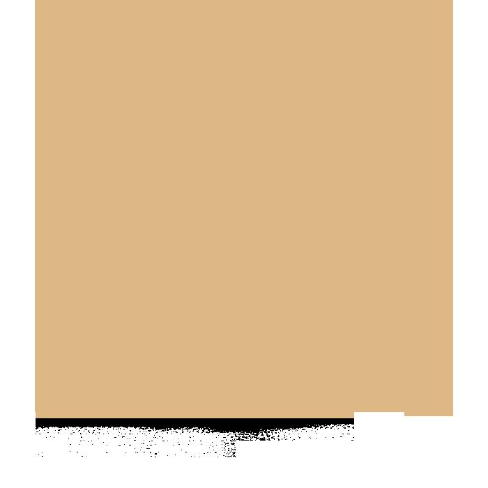 Оценочная экспертиза недвижимости
