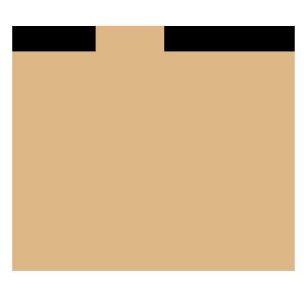 Финансово-аналитическая экспертиза