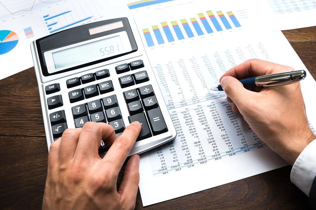 Частые вопросы, которая разрешает бухгалтерская  экспертиза