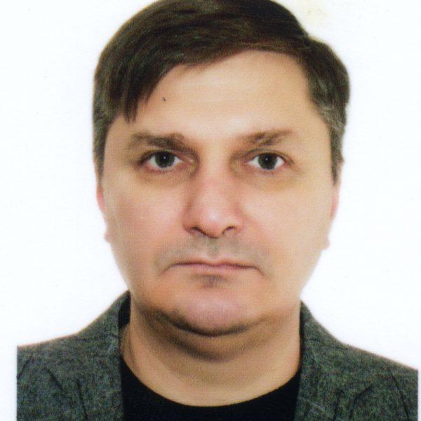 Иваненко Сергей Анатольевич